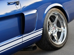 shelby super cars gt350cr pic #105077