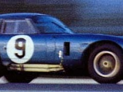 shelby super cars cobra pic #25343