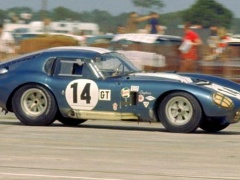 shelby super cars cobra pic #25346