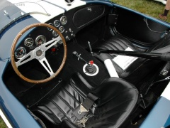 shelby super cars cobra 427 pic #25391