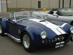 shelby super cars cobra 427 pic #25401