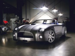 shelby super cars cobra pic #7014