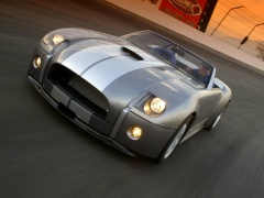 shelby super cars cobra pic #7015