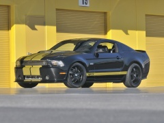 shelby super cars cobra gt500 pic #96758