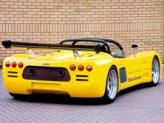 Ultima Can-Am pic