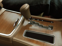 chrysler 300 luxury series pic #132790