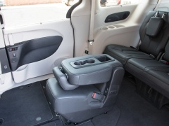 chrysler pacifica pic #166934