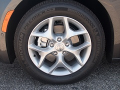 chrysler pacifica pic #166950
