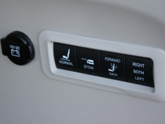 chrysler pacifica pic #170181