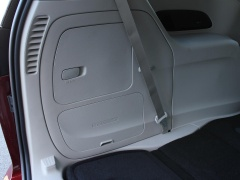 chrysler pacifica pic #170189