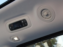 chrysler pacifica pic #170200