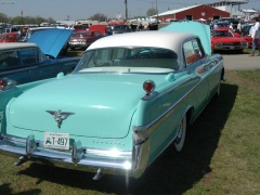 chrysler imperial pic #20472