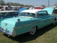 chrysler imperial pic #20473