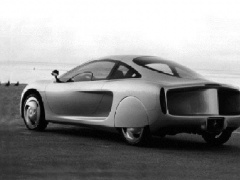 chrysler aviat pic #20530