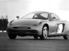 chrysler aviat pic #20531