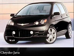 chrysler java pic #20578