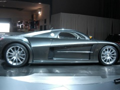 chrysler me four-twelve pic #20870