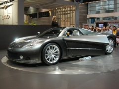 chrysler me four-twelve pic #20876