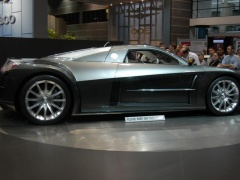 chrysler me four-twelve pic #20877