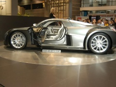 chrysler me four-twelve pic #20881