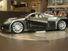 chrysler me four-twelve pic #20882