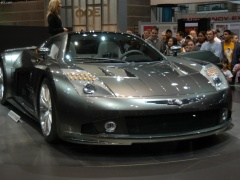 chrysler me four-twelve pic #20884