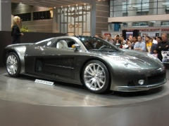 chrysler me four-twelve pic #20885
