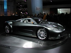 chrysler me four-twelve pic #20886