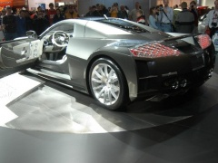 chrysler me four-twelve pic #20888