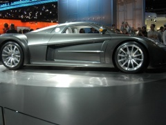 chrysler me four-twelve pic #20894