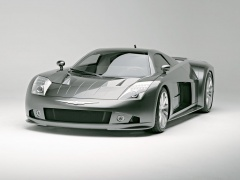 chrysler me four-twelve pic #20895