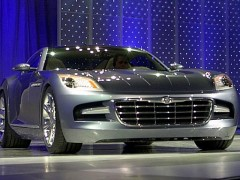 chrysler firepower pic #22019