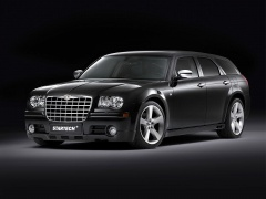 chrysler 300c touring pic #23490