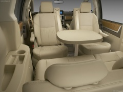 chrysler town&country pic #40572