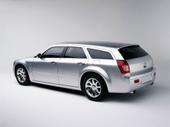chrysler 300c touring pic #6388