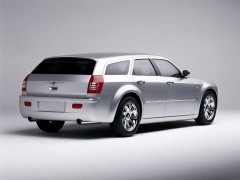 chrysler 300c touring pic #6390