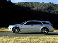 chrysler 300c touring pic #6397