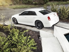 chrysler 300 srt8 pic #80311