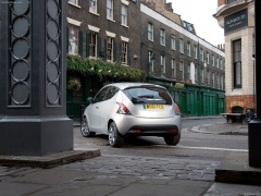 chrysler ypsilon pic #84922