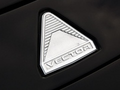 vector m12 pic #29363