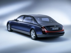 maybach type 12 pic #1277