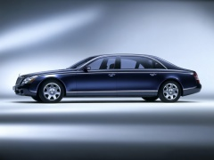 maybach type 12 pic #1278