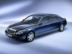 maybach type 12 pic #1279
