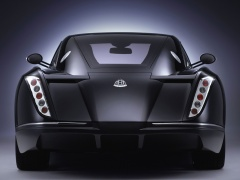maybach exelero pic #31919