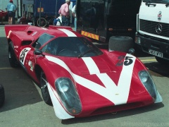 lola t70 coupe pic #17808