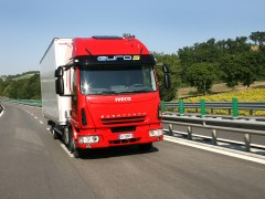 Eurocargo photo #53465