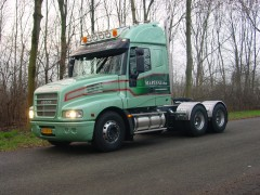 iveco strator pic #65900