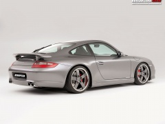 rinspeed 997 carrera pic #30233
