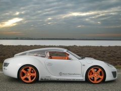zaZen photo #31977