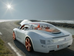 zaZen photo #31978